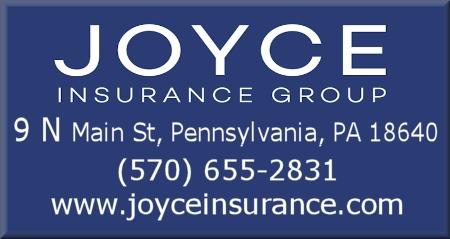 JoyceInsurance