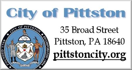 PittstonCity